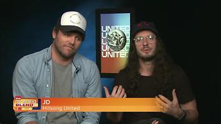 Hillsong United - Video