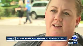 Student Loan Lawsuits - Video