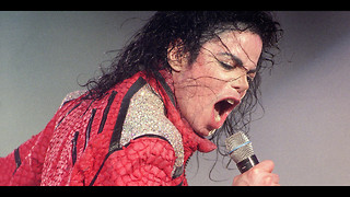 Did Michael Jackson Fake His Own Death - Video