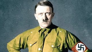 10 Deadliest Dictators In History - Video