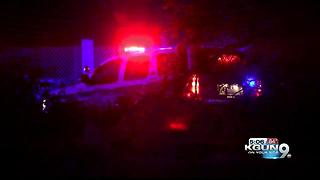 New developments on fatal deputy-involved shooting - Video