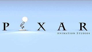 10 Amazing Facts About Pixar - Video