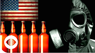 Prohibition: Did The FBI Poison Innocent People? - Video