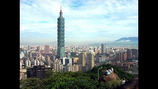 10 Tallest Buildings In The World - Video