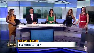 10News To Go - Video