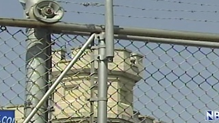 Waupun Correctional officer assaulted by inmate - Video