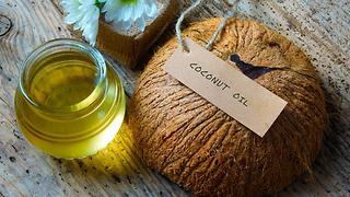 Healthy Eating: Clearing Up the Cooking Oil Confusion - Video