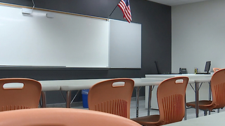 Lorain Schools: state academic takeover looming - Video
