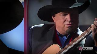 Rare Country's The Five 11-24-2016 | Rare Country - Video