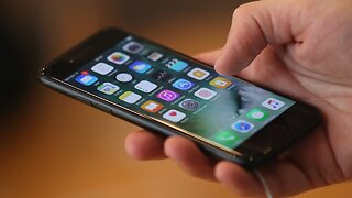 House Overwhelmingly Passes Bill To Combat Robocalls