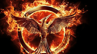 Cracked Responds: Mockingjay Part 2 Trailer - Video