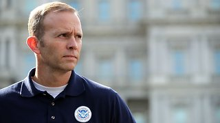 FEMA's Administrator Resigns Amid Ethics Questions