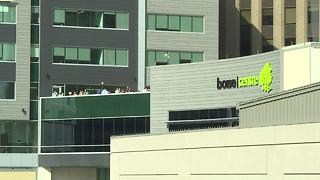 Boise hope to bring more conventions - Video