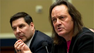 Experts: T-Mobile and Sprint Merger would hurt poor consumers