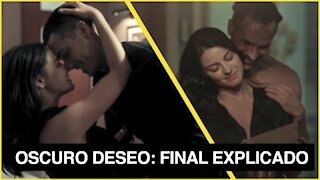 Dark Desire: final explained; Will there be another season?