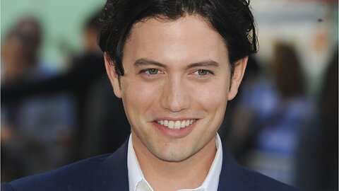 Jackson And Sheila Rathbone Expecting Their Third Child
