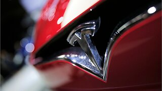 Morgan Stanley gives valuation on Tesla stock