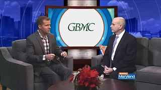 Polar Bear Plunge Tips with GBMC - Video