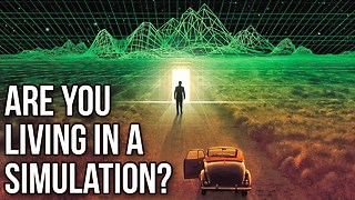 10 Theories About The Afterlife - Video