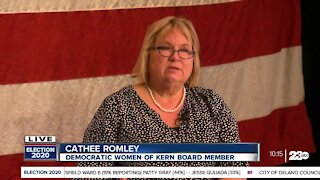 23ABC political analysts weigh in on election
