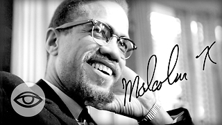 Who Killed Malcolm X? - Video