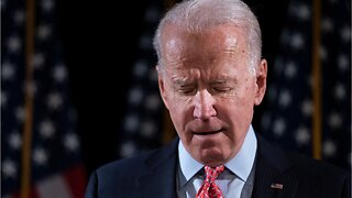 Democrats Discontent With Biden After Sex Assault Allegations
