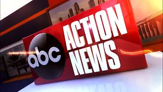 ABC Action News on Demand | May 9, 630PM