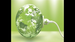 10 Strange Ways to Save The Environment - Video