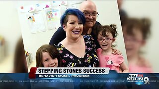 Free program reducing stress, misbehavior for families with children with autism