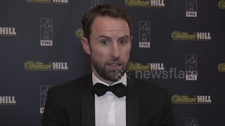 Brazil are favourites for World Cup but England are exciting - Video