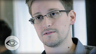 The Snowden Affair - Video