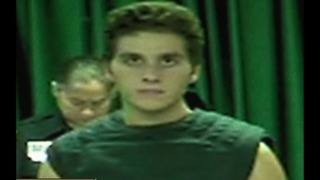 Prosecutors release dozens of Austin Harrouff's phone calls from jail - Video