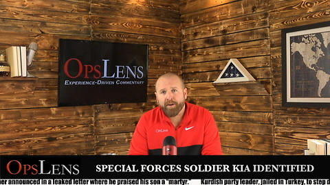 Opslens Daily Brief 04 Jan 2018-004