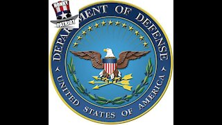 DOD Issues IMMEDIATE RELEASE STATEMENT