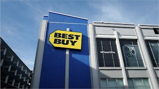 Best Buy Has Revealed Some Of It's Black Friday Deals