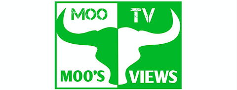 MOO'S VIEWS EP 8: Politicians are bending us over!