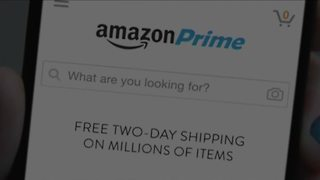 Is Amazon Prime still worth it? - Video