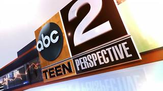 TMP Teen Perspective 2News March 2018