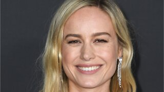Brie Larson Reveals Major Roles She Did Not Get