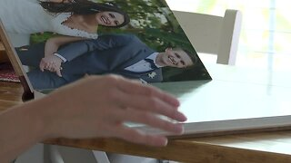Florida couples canceling weddings because of COVID-19