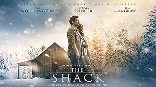 Watch The Shack (2017) FuII - Movie DOWNLOAD FREE - Video