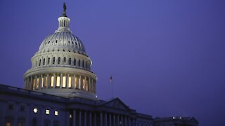 House Budget Committee passes $1.9 trillion stimulus bill