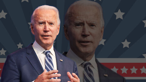 Joe Biden Proving Early To America That Elections Have Consequences | Ep 125