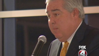 John Morgan may run for Florida governor - Video