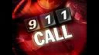 911 call that prompted police to search yard for remains released - Video