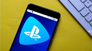 Sony: Every PS5 Is Sold Out