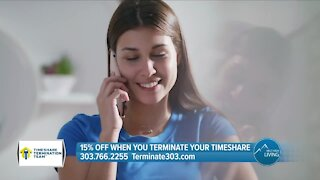 Git Rid Of That Timeshare! // Timeshare Termination Team