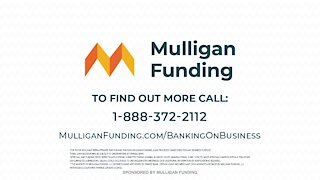 Banking on Business: Who Is Mulligan Funding?