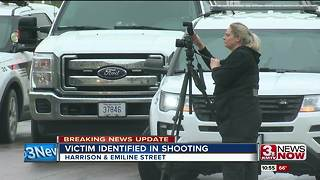 Woman dies in accidental shooting - Video