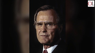CIA Turns 70 - Video
